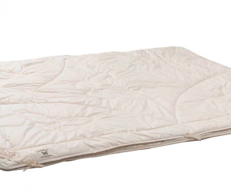 Die Kombi-Einziehdecke von Relax besteht aus zwei Bettdecken - Betten Impulse in Bad Aibling