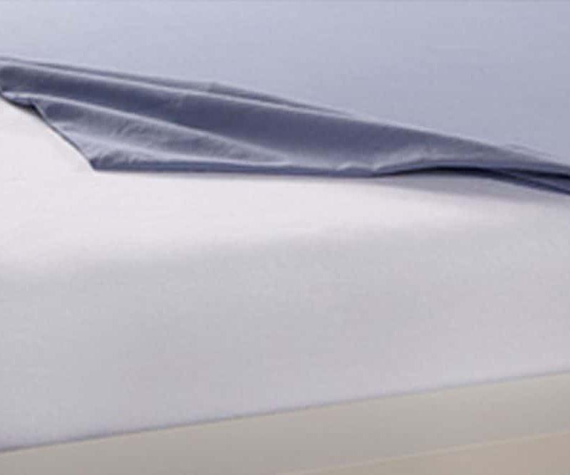 Schonbezüge-für-Matratzen-von-Formesse