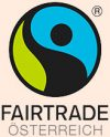 fairtrade-logo-2