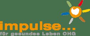 Logo Betten Impulse - Für gesundes Leben