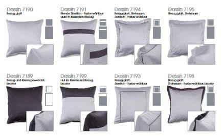 Designvorschläge
