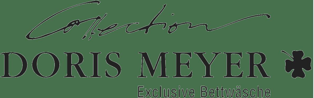 Doris Meyer Logo