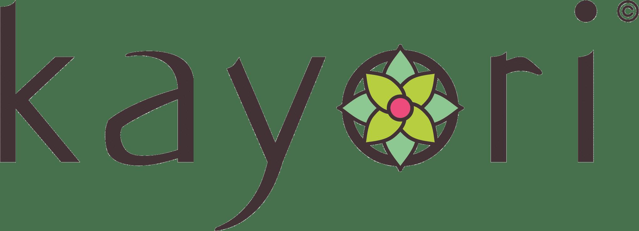 Kayori Logo